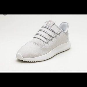 Men's adidas tubular shadow shoes